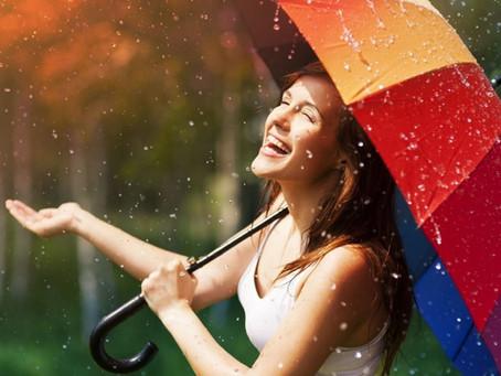Importance of Positive Mindset