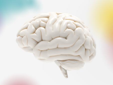 Neurofeedback: How to boost children's academic performances?