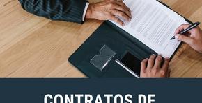 Contratos de locação comercial - novas necessidades