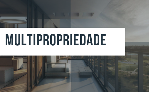 Multipropriedade