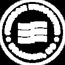 FE_Circle_Logo White.png