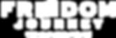 FJ-Logo-Tag-Transparent white.png