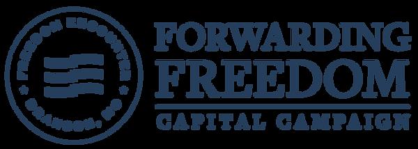 Forwarding-Freedom-Logo.png