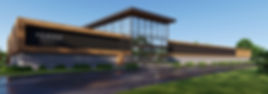 FE Render with Sign cropped.jpg