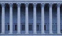 Verwaltungs- und Verfassungsrecht