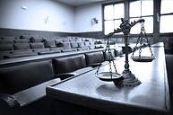 Strafrect un Opferschutz