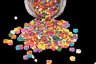 confetti-1000px.png