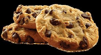 cookies-png-cookies-png-photos-954.png