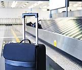 delayedbaggage.jpg