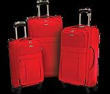 handbaggage.png