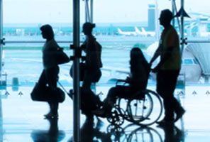 Passengers with special needs.jpg