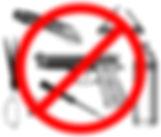 prohibited-small.jpg