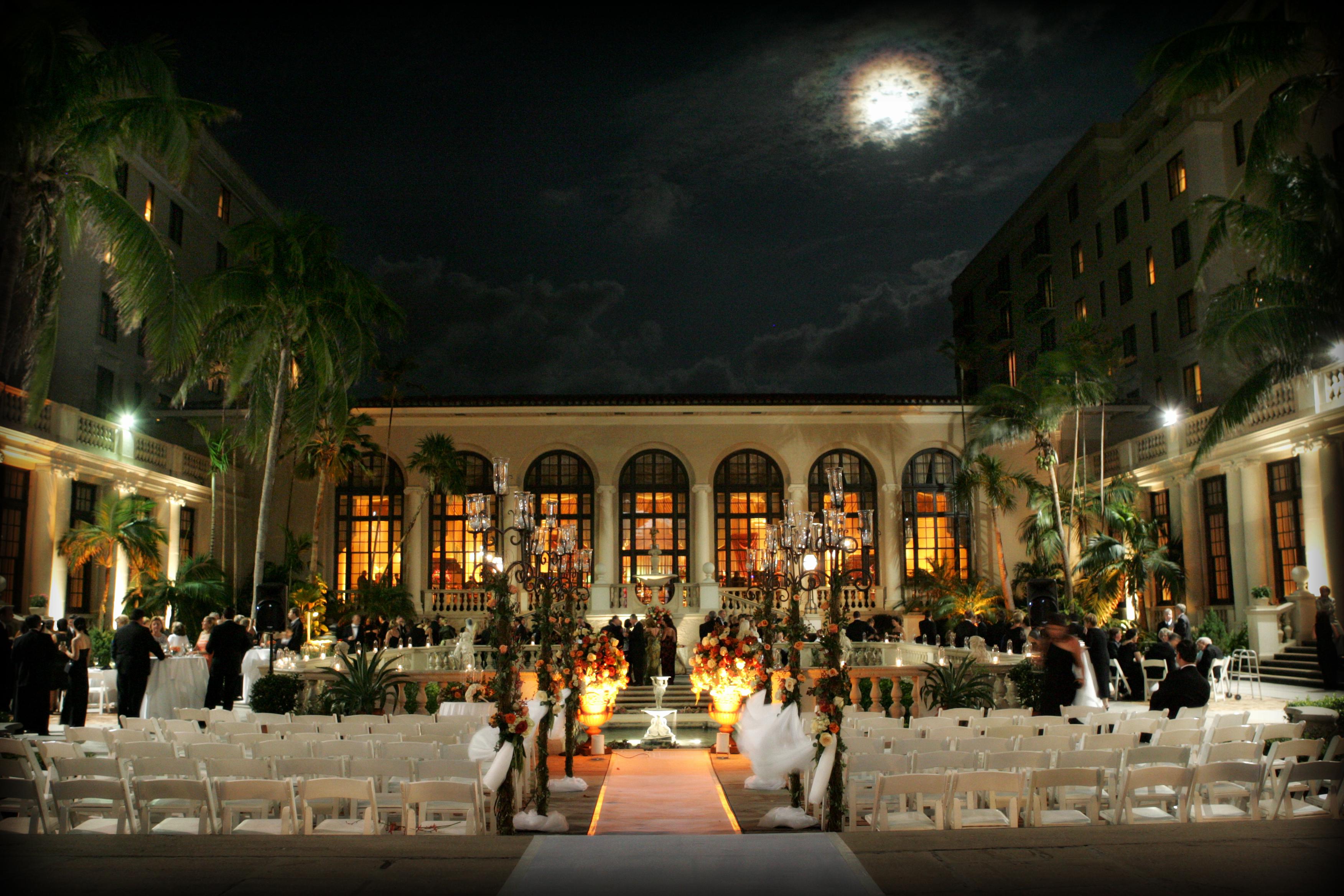 brakers hotel wedding06 030.jpg