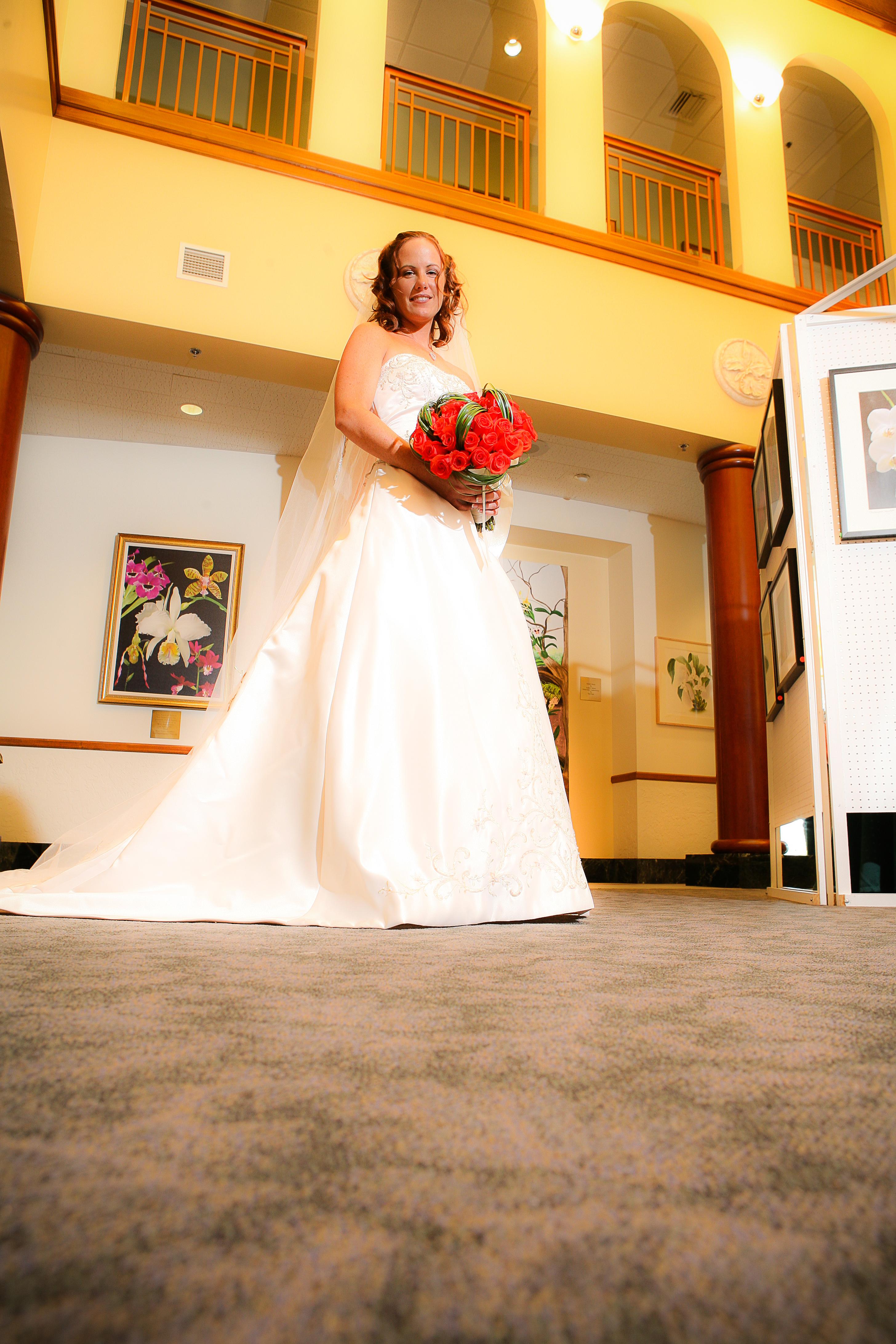 vito wedding-from-breeze.oct-06 038.jpg