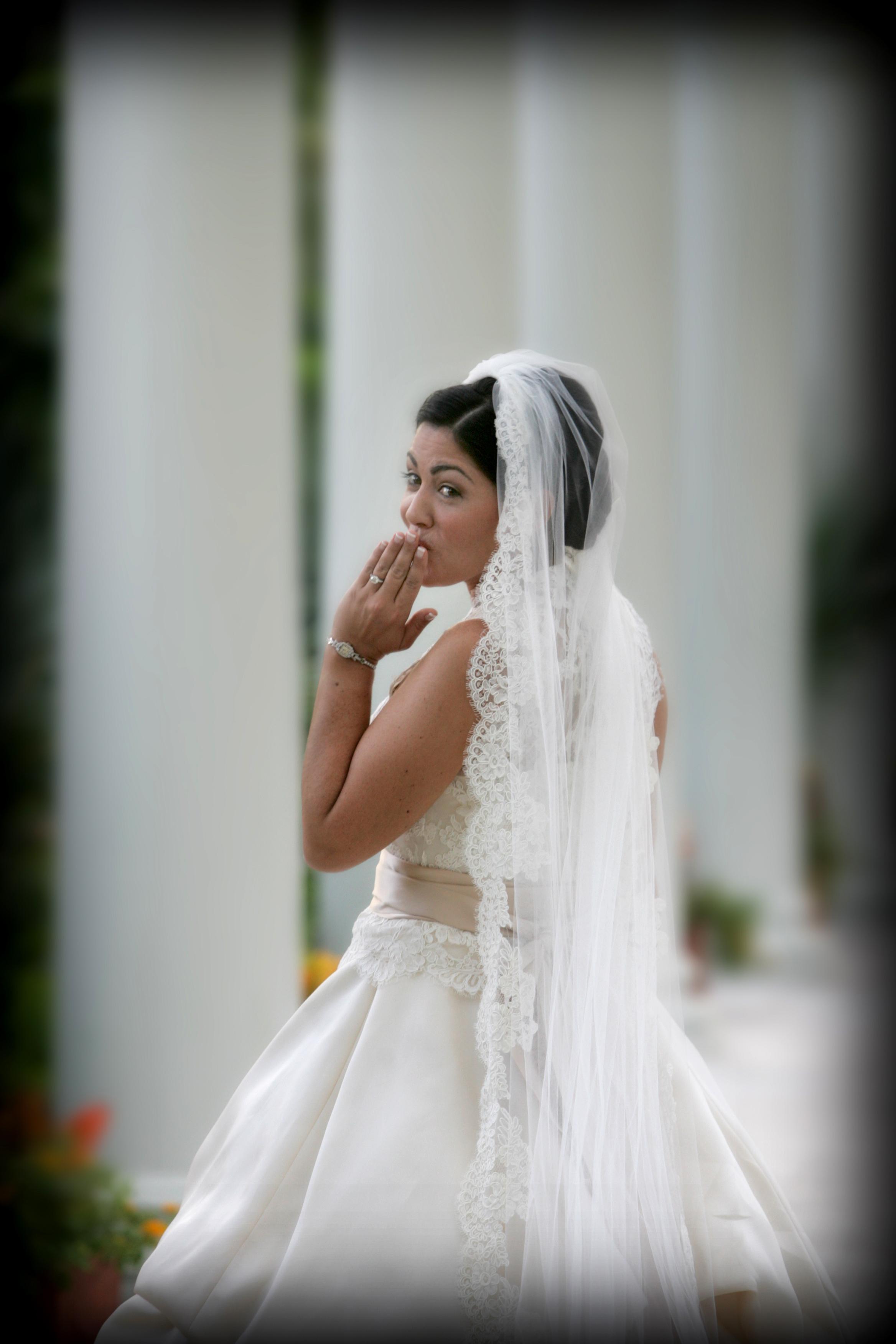 brakers hotel wedding06 003.jpg