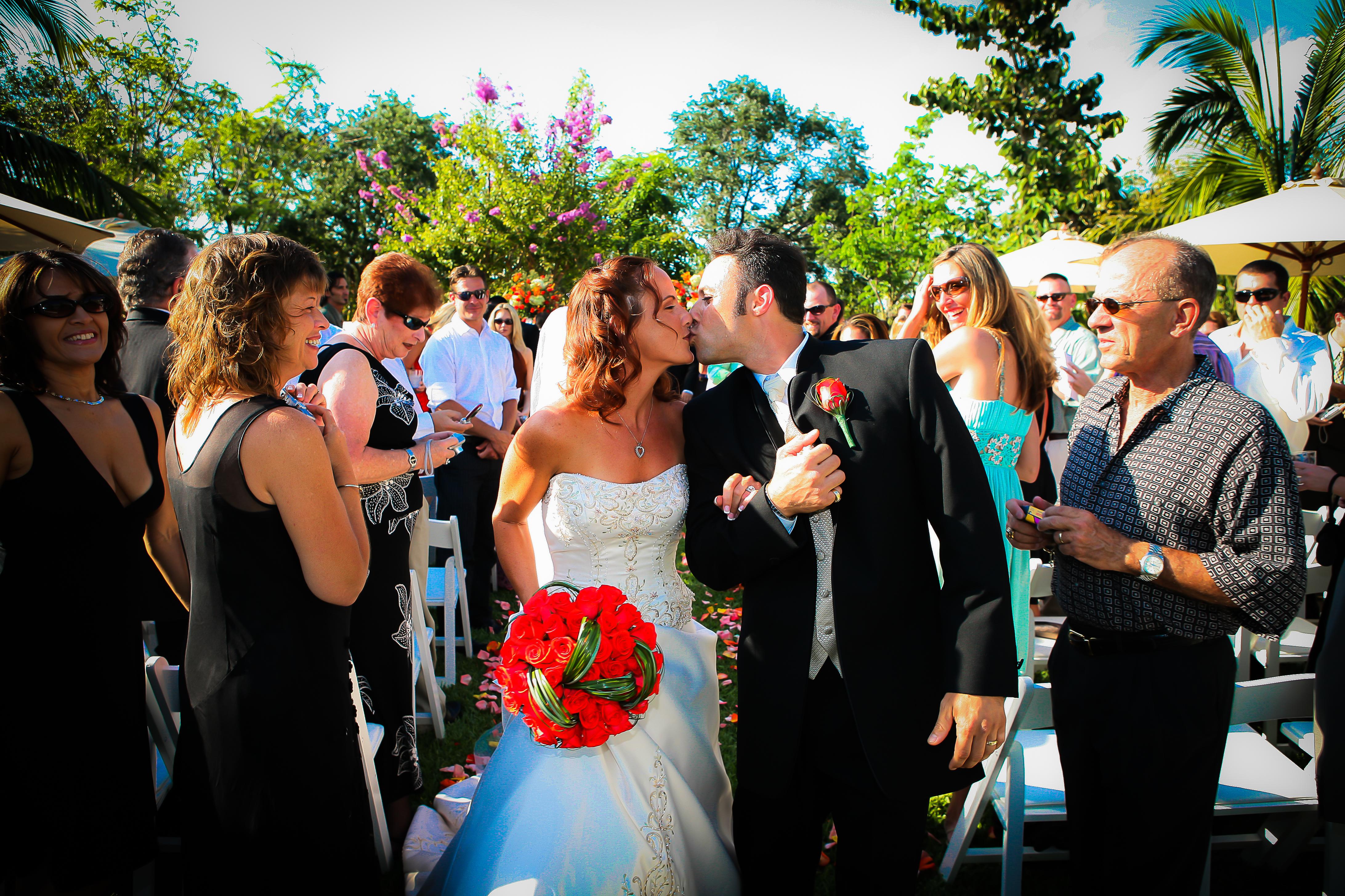 vito wedding-from-breeze.oct-06 168.jpg