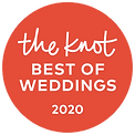 The Knot 2020 - transparent.png