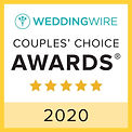 Wedding Wire Couples Choice 2020 1.jpg