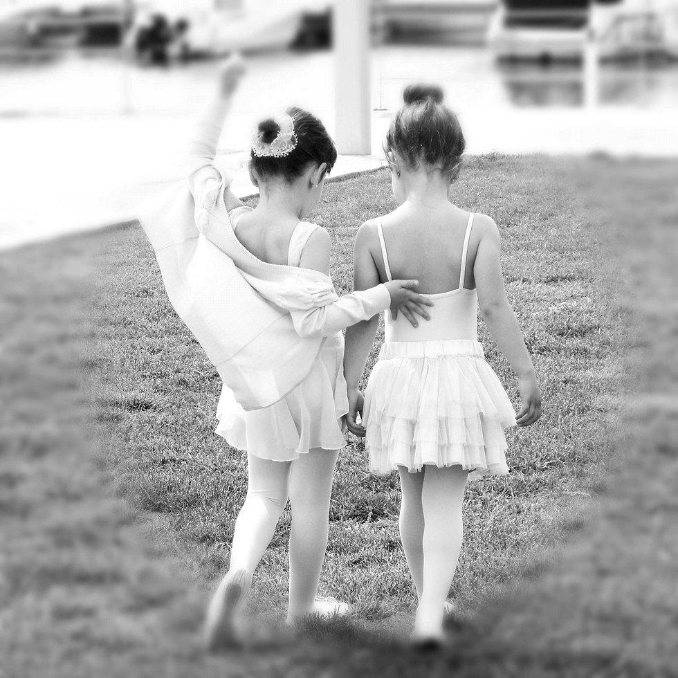 ballet-115735_1920.jpg