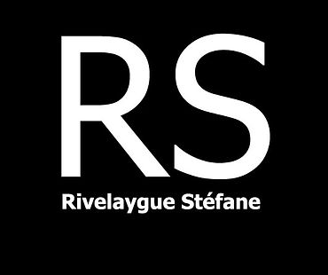 RS#Rivelaygue#Stéfane