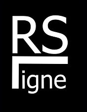 logo RS copie.jpg