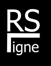 logo RS copie.jpg