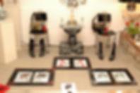 Univer-RS-Galeries de L'IF Elne.jpg