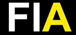 01_logo FIA- Ajaune copie.jpg