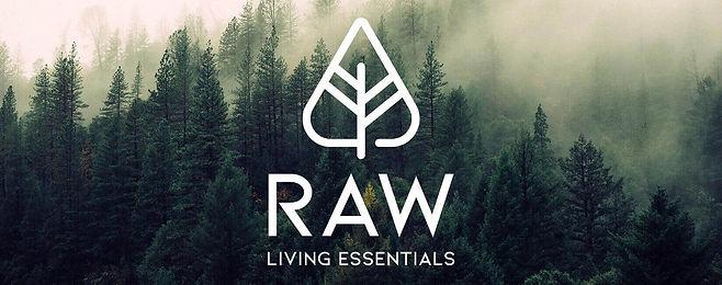 raw forest banner.jpg