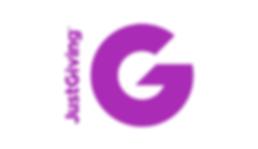 JustGiving-Trademark-G_RGB-225x130.png
