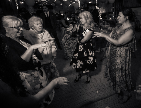The_Wellbeing_Farm_wedding-Brett&Kate 6.jpg