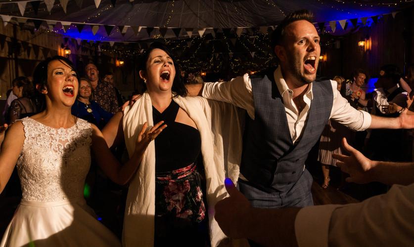 The-Wellbeing-Farm-Wedding-Photographer-Yvonne%26Victoria-Chris-McGloin-Photography-06417+%281%29-1.jpg