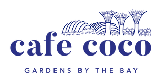 cafe coco logo blue.png