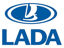 LADA.jpg