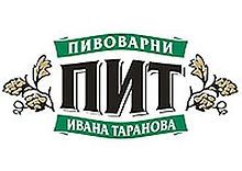 Пивоварни Ивана Таранова.jpg