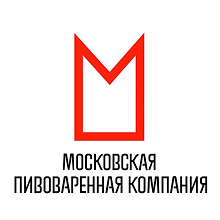 МПК.png
