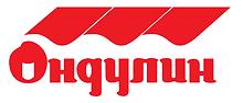 Onduline-logotip.png