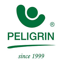 Пелигрин.jpg