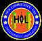 Logo_20190414.png