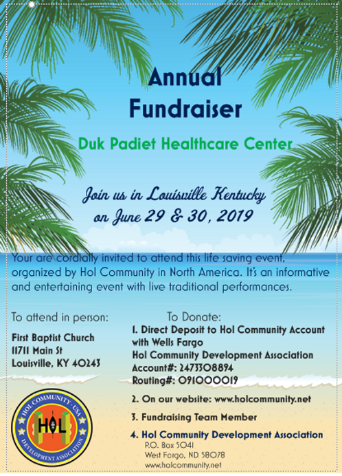 Flyer20190627.PNG