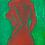 Thumbnail: 'Shadow Self'