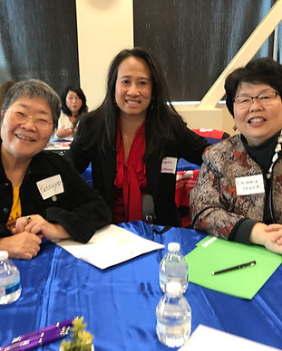 CCAPW mentors.JPG