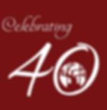 celebrating 40.png