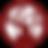 CCAPW Logo