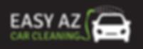 Manjimup Car Detailer logo