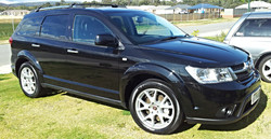 Regular car wash - Huntingdale