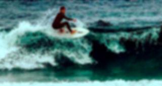 surfadictosescuela de surf san vicente