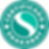 shakabay-certified-logo-es-160.png