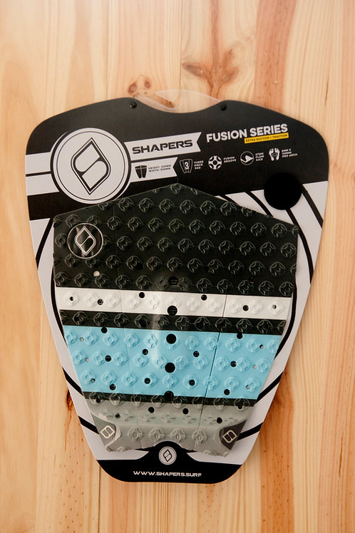 Grip SHAPERS modelo FUSION SERIES