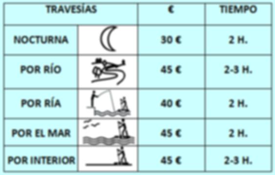 TRAVESIAS.png